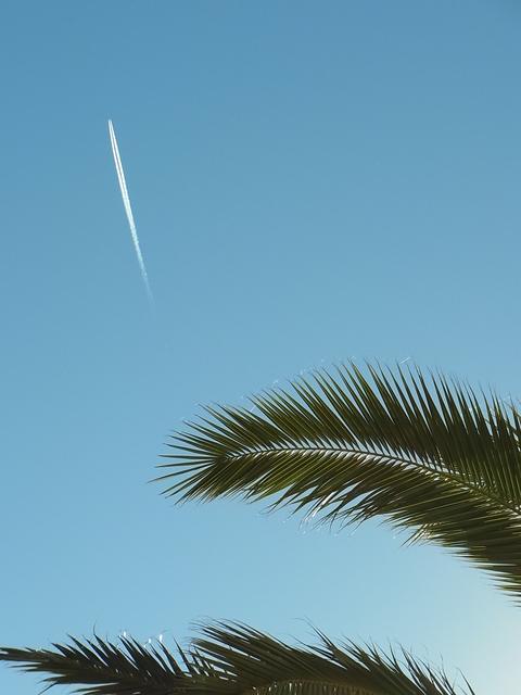 冬の空 ( Ciel d\'hiver ) …… 。_b0287748_5281130.jpg