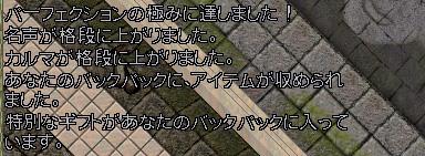 b0022669_0452619.jpg
