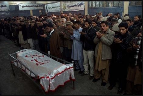 今年を振り返る、パキスタンのテロ事件_d0183174_18501908.jpg