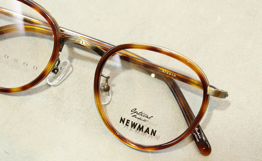 「NEWMAN SPICER  from 15th Anniversary!POP UP SHOP」_f0208675_18111173.jpg