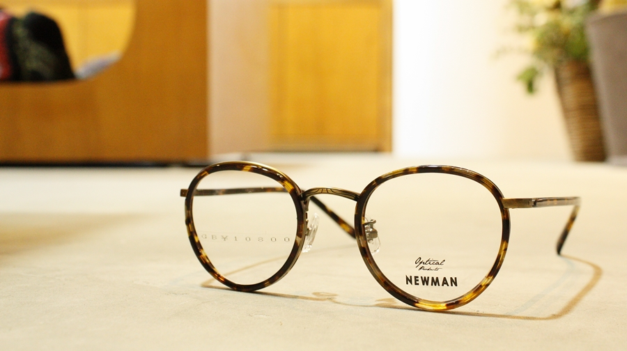 「NEWMAN SPICER  from 15th Anniversary!POP UP SHOP」_f0208675_18152756.jpg
