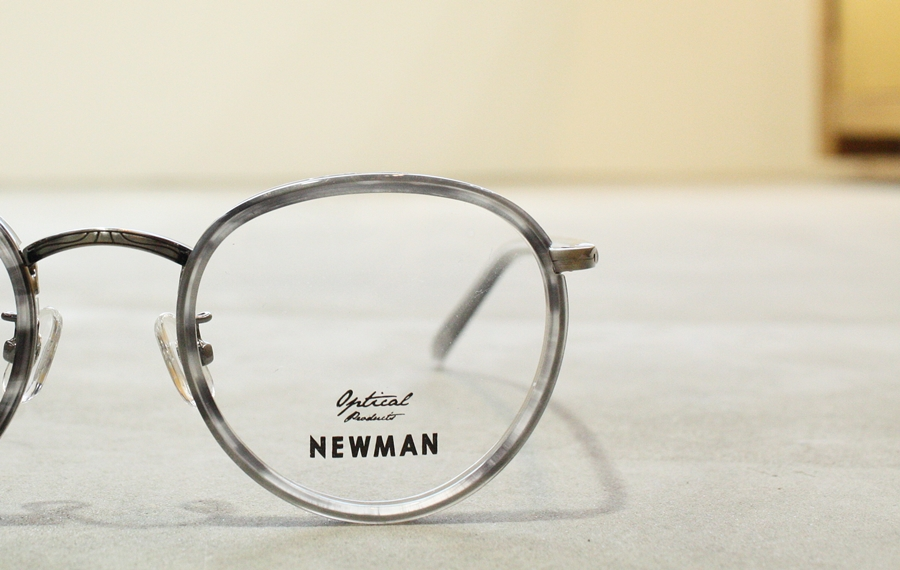 「NEWMAN SPICER  from 15th Anniversary!POP UP SHOP」_f0208675_1819642.jpg