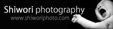 ♪753 Photo Gallery♪_d0170980_09290977.jpg