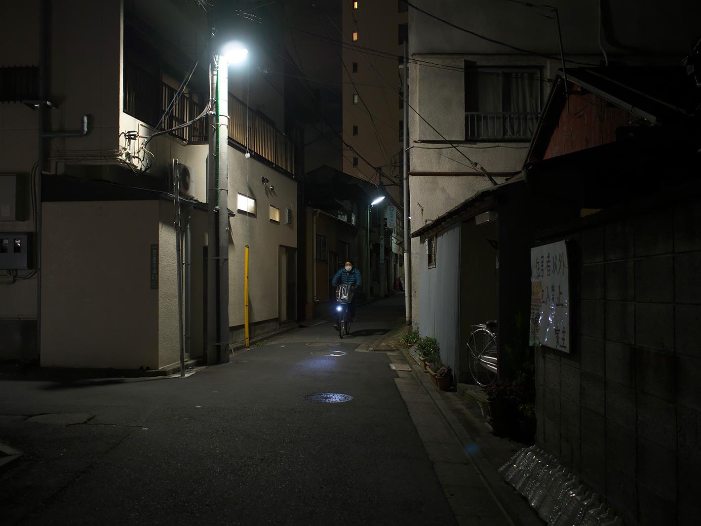 夜道_f0121181_23201479.jpg