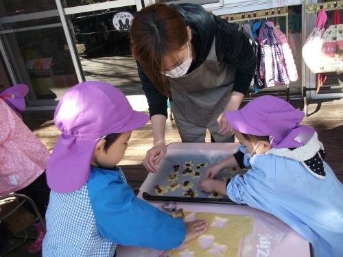 わいガヤ収穫祭3〜おいしかったね!_f0334882_18472185.jpg