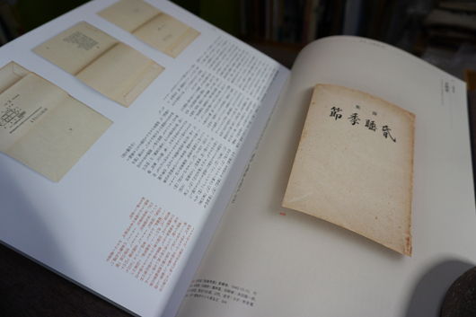 否定形のブックデザイン_f0307792_19573883.jpg