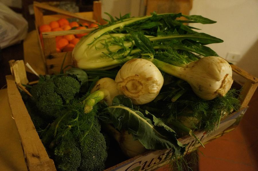 野菜と果物沢山♩_f0106597_19563812.jpg