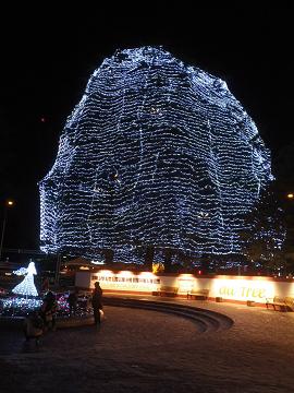 仙台光のページェント2014_b0074601_2235397.jpg