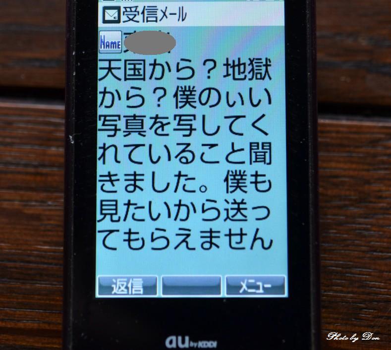 f0140209_18232118.jpg