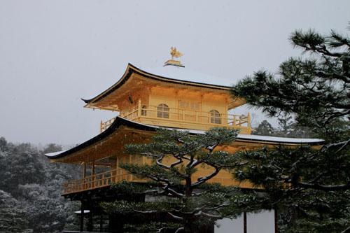 雪の金閣寺_e0048413_18271554.jpg