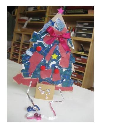 もうすぐクリスマス・幼児クラス(比良・上高野)_f0211514_195186.jpg