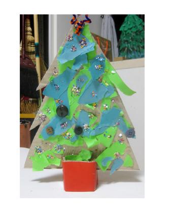 もうすぐクリスマス・幼児クラス(比良・上高野)_f0211514_1955751.jpg