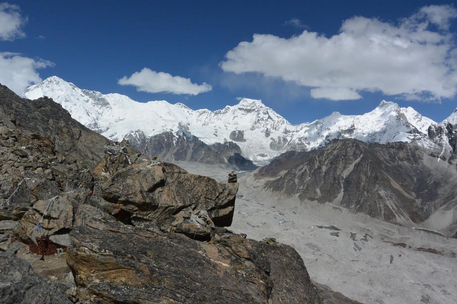 """2014年10月 『エヴェレスト・三峠越えトレッキング』 October 2014 \""""Three Pass Crossing in Everest\"""" _c0219616_22114881.jpg"""