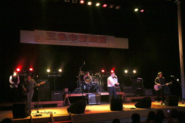 第10回三条市音楽祭ロック・ポピュラーの部_a0267861_12154020.jpg