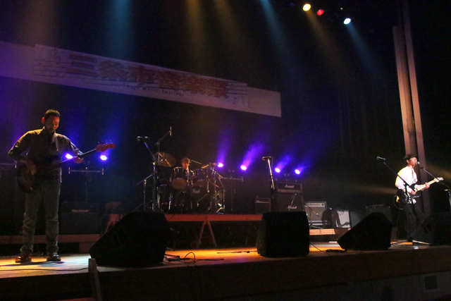 第10回三条市音楽祭ロック・ポピュラーの部_a0267861_1526710.jpg