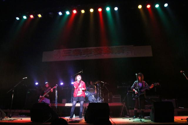 第10回三条市音楽祭ロック・ポピュラーの部 ライブ写真の撮り方 _a0267861_20462727.jpg