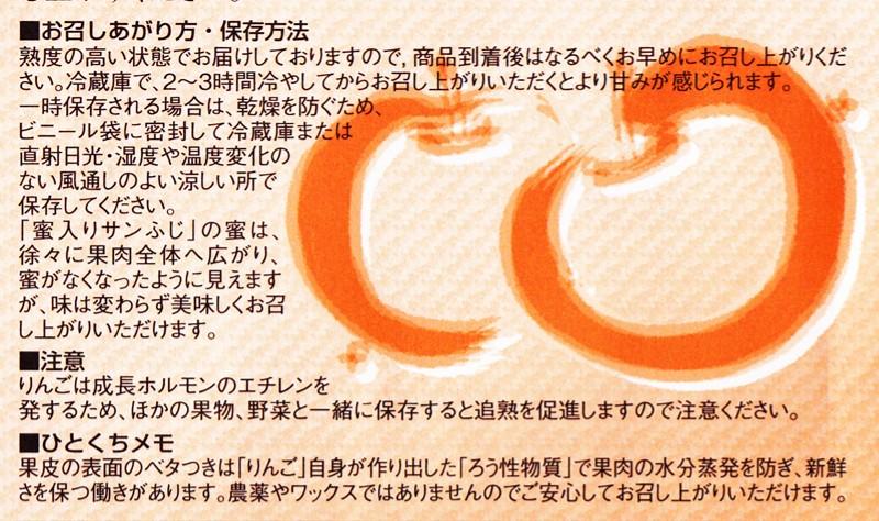 f0003174_9563280.jpg