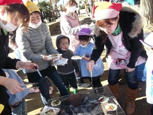 わいガヤ収穫祭4〜感謝×祭り_f0334882_10130436.jpg