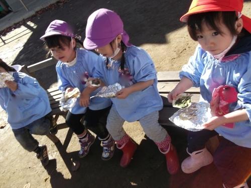 わいガヤ収穫祭4〜感謝×祭り_f0334882_10151482.jpg