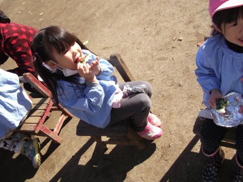 わいガヤ収穫祭4〜感謝×祭り_f0334882_10153822.jpg