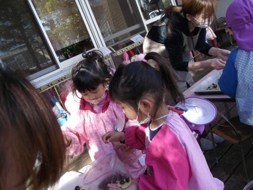 わいガヤ収穫祭4〜感謝×祭り_f0334882_10162610.jpg