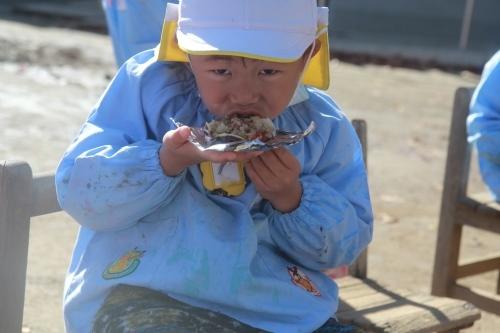 わいガヤ収穫祭4〜感謝×祭り_f0334882_10210998.jpg