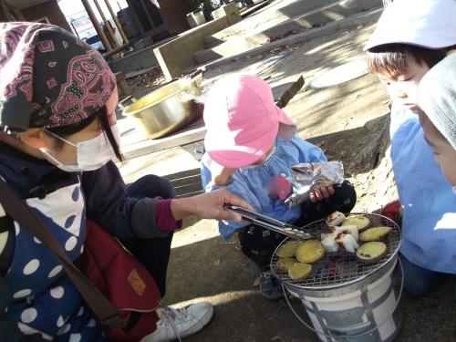 わいガヤ収穫祭4〜感謝×祭り_f0334882_10354720.jpg
