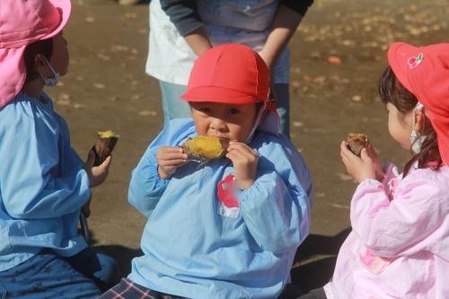 わいガヤ収穫祭4〜感謝×祭り_f0334882_10361718.jpg