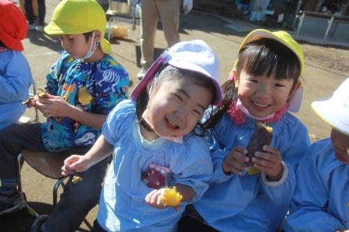 わいガヤ収穫祭4〜感謝×祭り_f0334882_10363876.jpg