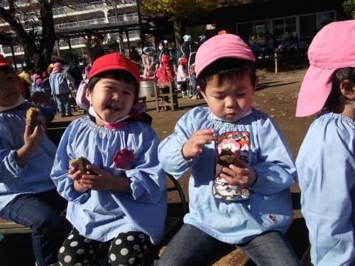 わいガヤ収穫祭4〜感謝×祭り_f0334882_10370881.jpg