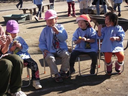わいガヤ収穫祭4〜感謝×祭り_f0334882_10384754.jpg