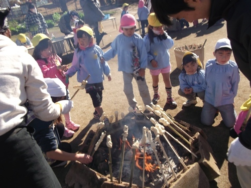 わいガヤ収穫祭5〜人間×学び_f0334882_10425955.jpg