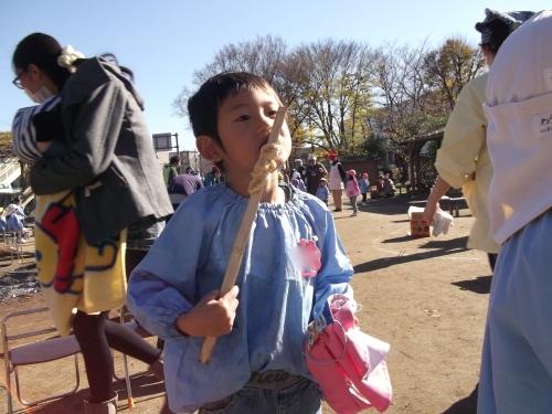 わいガヤ収穫祭5〜人間×学び_f0334882_10483666.jpg