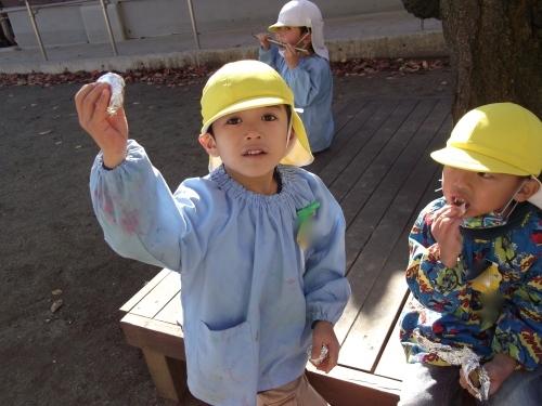 わいガヤ収穫祭4〜感謝×祭り_f0334882_10492852.jpg