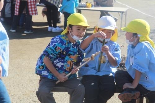 わいガヤ収穫祭5〜人間×学び_f0334882_10495302.jpg