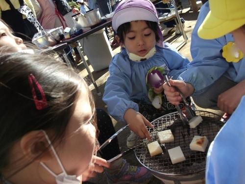 わいガヤ収穫祭5〜人間×学び_f0334882_10530434.jpg