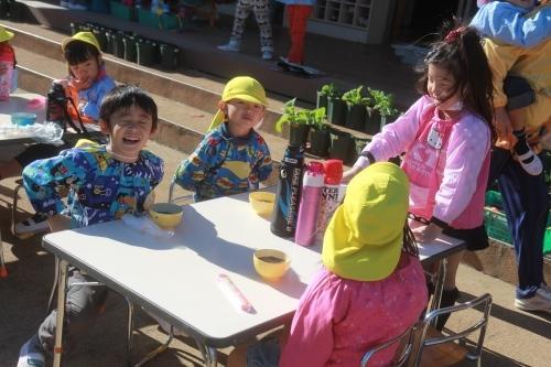 わいガヤ収穫祭5〜人間×学び_f0334882_10533362.jpg