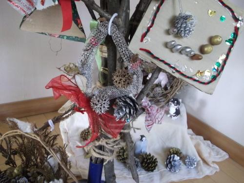 メリークリスマス_f0334882_18374313.jpg