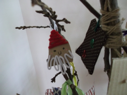 メリークリスマス_f0334882_18435265.jpg