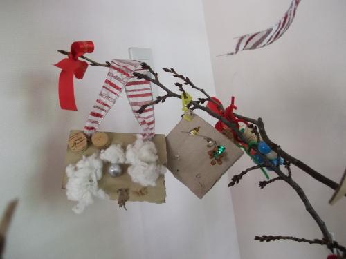 メリークリスマス_f0334882_18441848.jpg