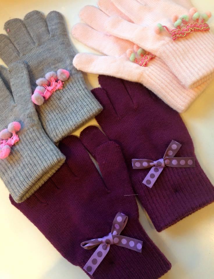 gloves_b0195783_10251661.jpg