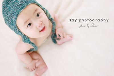 おかえりなさい、赤ちゃんたち_d0220593_18572588.jpg