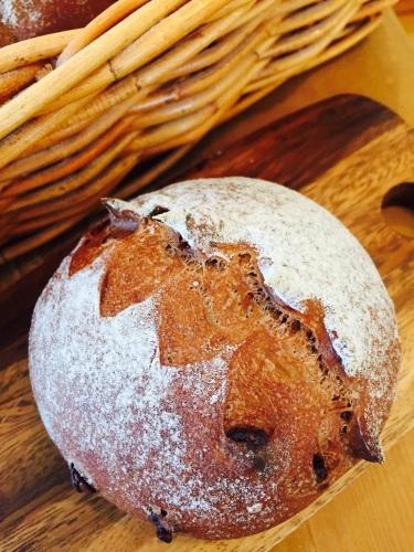 健康的な小麦色の肌_a0134394_09384382.jpg