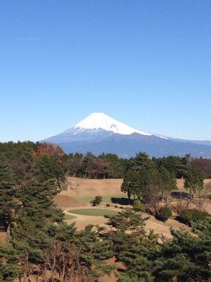 絶景富士山_f0101201_15412779.jpg