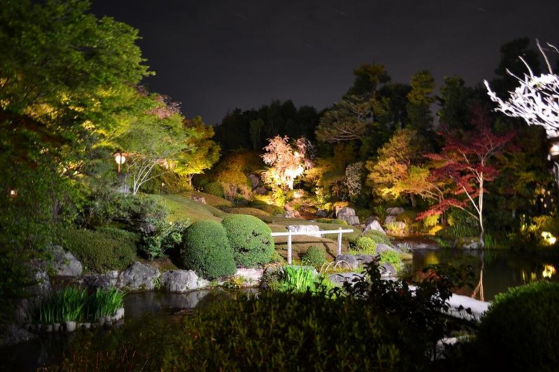 Iさんが見た景色1 -長崎・京都-_d0116009_10195889.jpg