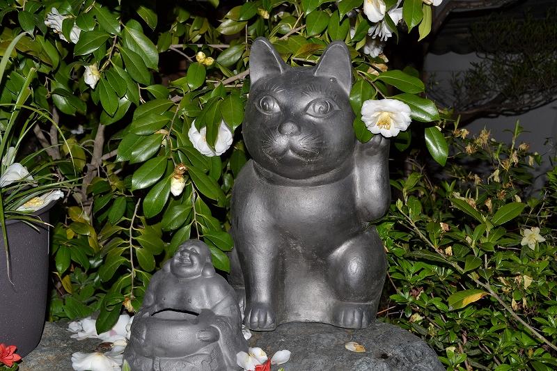 Iさんが見た景色1 -長崎・京都-_d0116009_10201875.jpg