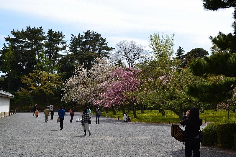 Iさんが見た景色1 -長崎・京都-_d0116009_10211739.jpg