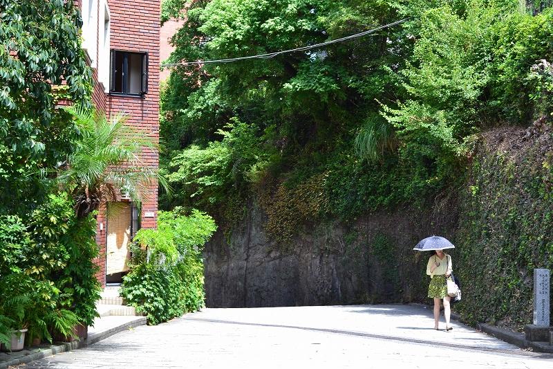 Iさんが見た景色1 -長崎・京都-_d0116009_1094651.jpg