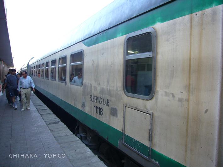 蔵出し鉄道5 エジプトつづき_d0138811_10325332.jpg