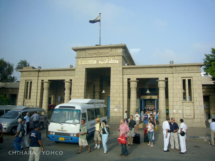 蔵出し鉄道5 エジプトつづき_d0138811_10340516.jpg